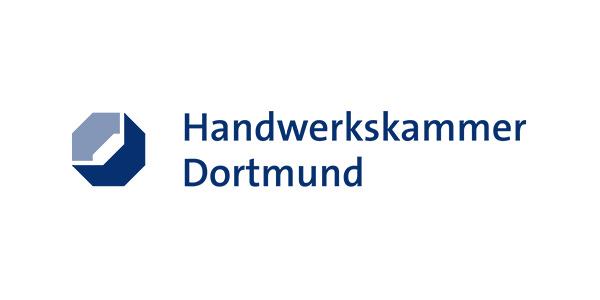 HWK Dortmund