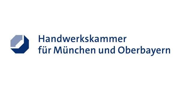 HWK München und Oberbayern