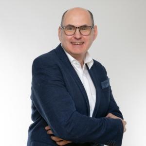 Martin Jürgens