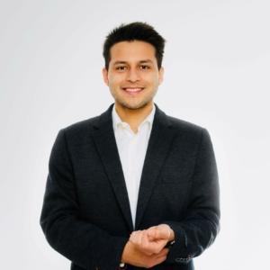 Paulo Sánchez