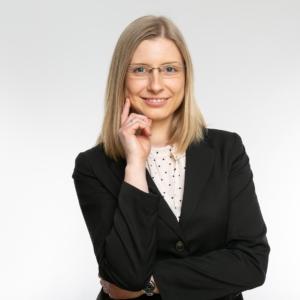 Stefanie Voßnacke